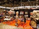 2- Salon Epoque Auto 2012 1